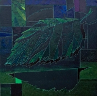 Фотосинтеза II, м. б., Христо Жеков - преподавател по Графика, Перспектива и Рисуване